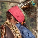 shaman-girl-th