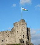 cardiff_castle_keep -th