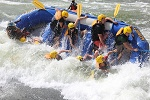 flipping_rafting_5_th
